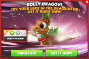Holly Dragon Promotion (Winter Dungeon 2019).jpg