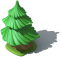 Small Pine Tree.png