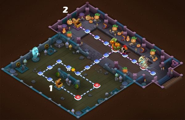 Costume Quest - Level 1 Map.jpg