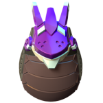 Dark Mech Dragon Egg.png