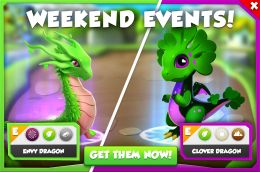 Envy Dragon & Clover Dragon Promotion (Weekend Events).jpg