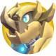 Golem Dragon Icon.png