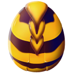 Honey Dragon Egg.png