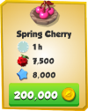 Spring Cherry Information.png