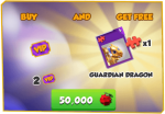 Whale-Mart Offer 1.png