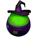 Crone Dragon Egg.png