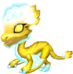 Light Dragon Baby.png