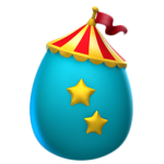 Circus Dragon Egg.png