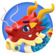 Imperial Dragon Icon.png