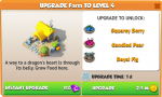 Farm (Upgrade Information) - Level 4.png