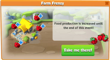 Farm Frenzy Screen.png