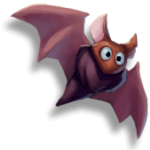 Item - Bat.png