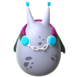 Calavera Dragon Egg.png