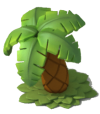 Decoration - Hearty Palm.png