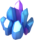 Decoration - Luminous Gem Crop.png