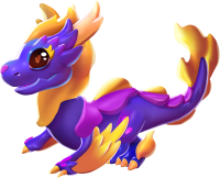 Pansy Flower Dragon.png