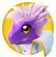 Regal Dragon Icon.png