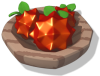 Food - Spiky Cherry.png