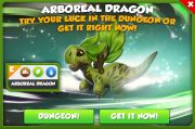 Arboreal Dragon Promotion (Forest Friend).jpg