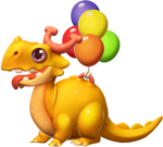 Balloon Dragon.png