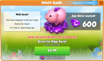 Piggy Bank - Collect Gems Card.png