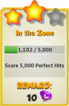 Achievement - In the Zone (Tier 3).png