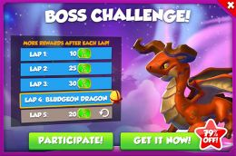 Bludgeon Dragon Promotion (Boss Challenge).jpg