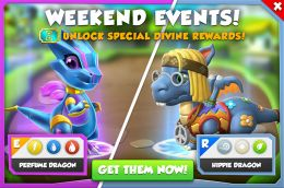 Perfume Dragon & Hippie Dragon Promotion (Weekend Events).jpg
