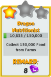 Achievement - Dragon Nutritionist (Tier 2).png