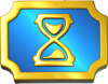 Divine Ticket (Time Rift IV) Icon.png