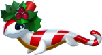 Candy Cane Dragon.png