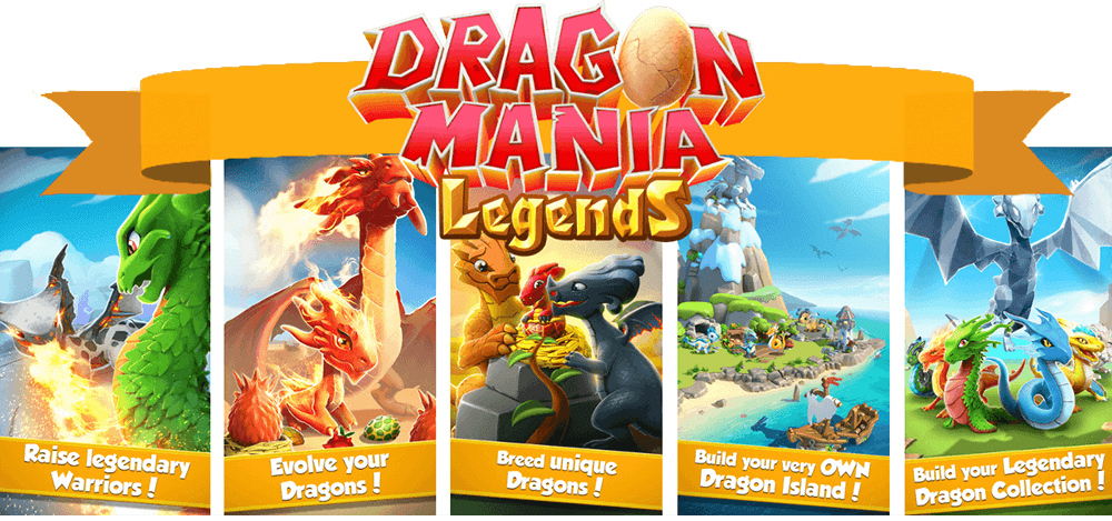 Dragon Mania Legends Gameplay Elements.png