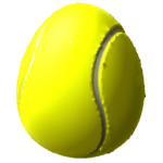 Ace Dragon Egg.png