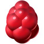 Berry Dragon Egg.png