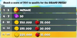Motley Fruit (19.08.08) Leaderboard.jpg
