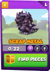 Scrap Metal Dragon Pieces.png