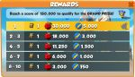 Weekend Dragon Race (18.08.24) Leaderboard.jpg