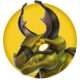 Beetle Dragon Icon.png