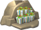 Cave of Gift Boxes.png