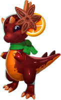 Cinnamon Dragon.png