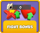 Fight Bonus Window Pane.png