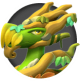 Jungle Dragon Icon.png