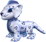 Leopard Dragon Baby.png