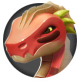War Dragon Icon.png