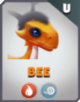 Bee Dragon Snapshot.png