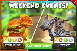 Burger Dragon & Ash Dragon Promotion (Weekend Events).jpg