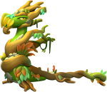 Jungle Dragon.png