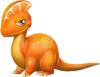 Orange Dragon.png