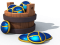 Bucket of Azure Scarabs.png