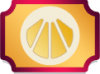 Divine Ticket (Mount Dragolympus) Icon.png